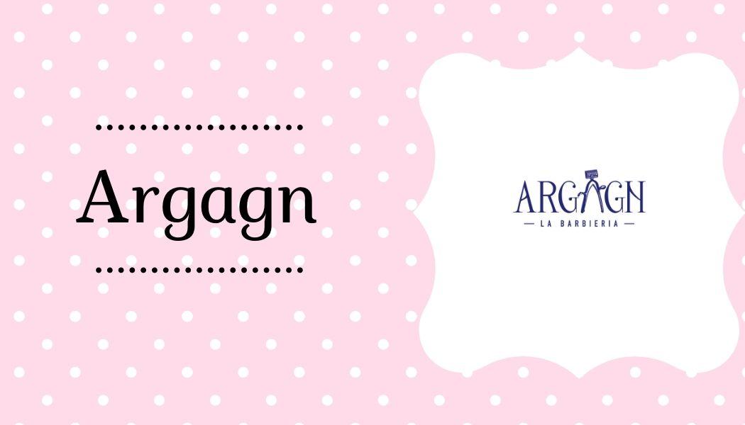 Argagn