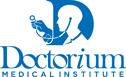 doctorium