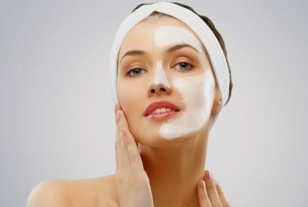 trattamento idratante nutriente viso